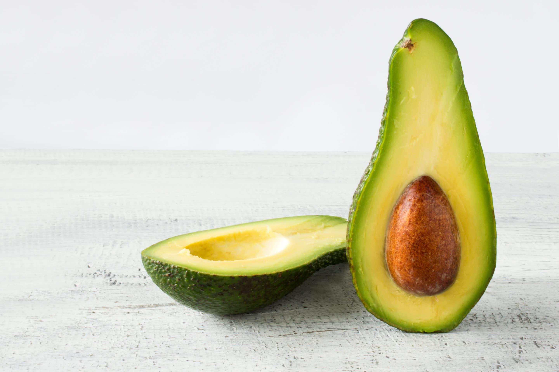 alt= grasas saludables dieta vegetariana