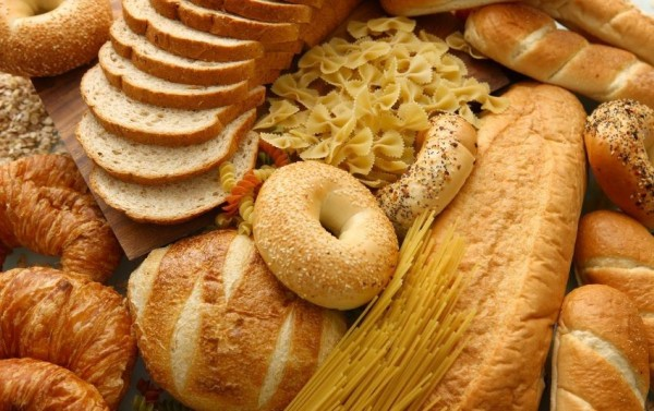 El trigo moderno y sus peligros