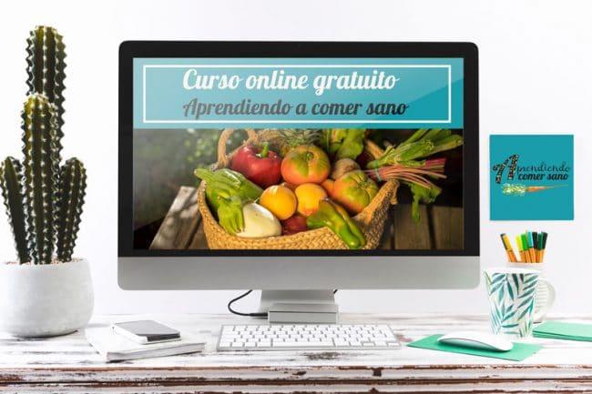 alt=curso-online-gratuito-aprendiendo-a-comer-sano