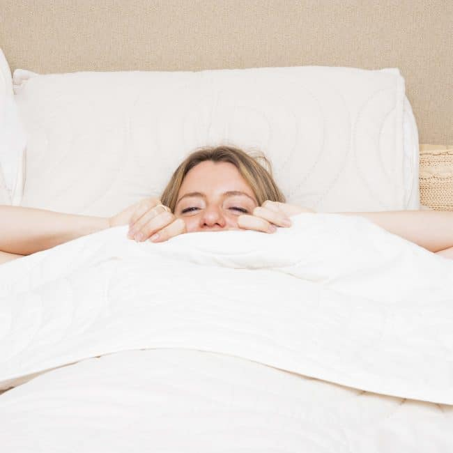 alt=5 consejos para dormir mejor